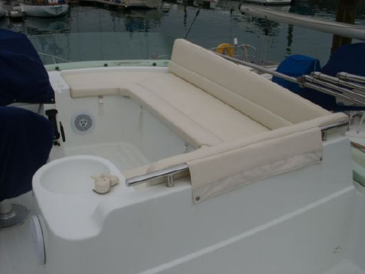 Boats for Sale & Yachts Beneteau Antares 1380 2006 Beneteau Boats for Sale