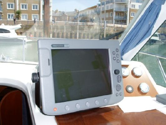 Boats for Sale & Yachts Beneteau Antares Series 9 2006 Beneteau Boats for Sale