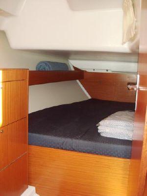 Beneteau Cyclades 39 2006 Beneteau Boats for Sale