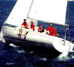 Boats for Sale & Yachts Beneteau First 27.7 2006 Beneteau Boats for Sale