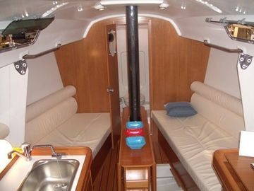 Boats for Sale & Yachts Beneteau First 34.7 2006 Beneteau Boats for Sale