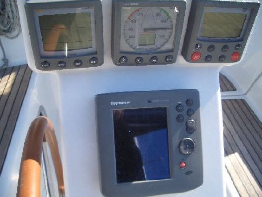 Boats for Sale & Yachts Beneteau Oceanis 323 2006 Beneteau Boats for Sale