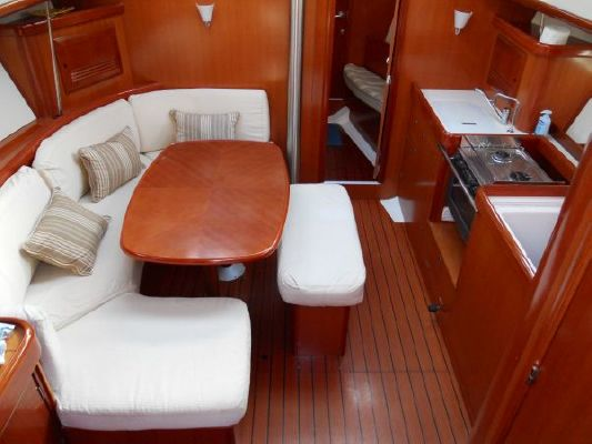 Boats for Sale & Yachts Beneteau Oceanis 393 Clipper 2006 Beneteau Boats for Sale