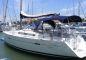 Beneteau Oceanis Clipper 343 2006 Beneteau Boats for Sale