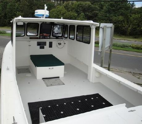 Boats for Sale & Yachts BHM 28 Pilot House 2006 All Boats