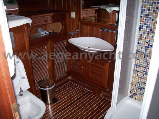 Boats for Sale & Yachts Bodrum Boatyard 2006 All Boats