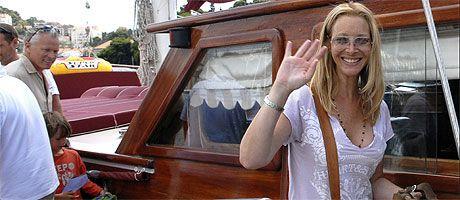 Bodrum Boatyard Luxury Gulet 2006 Ketch Boats for Sale