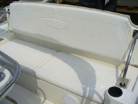 Boats for Sale & Yachts Boston Whaler 220 Dauntless 2006 Boston Whaler Boats