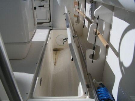 Boston Whaler 240 Outrage 2006 Boston Whaler Boats