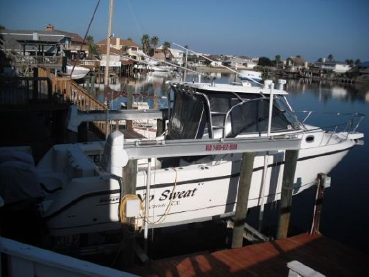 Boats for Sale & Yachts Boston Whaler 305 Conquest 2006 Boston Whaler Boats