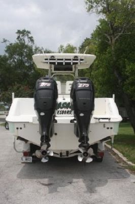 Boats for Sale & Yachts Boston Whaler 320 Outrage / CC 2006 Boston Whaler Boats