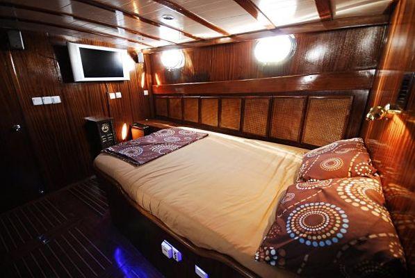 Boats for Sale & Yachts BOZBURUN TRANSOM STERN MOTORSAILER 2006 Sailboats for Sale