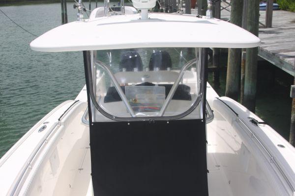 Boats for Sale & Yachts Buddy Davis 34 2006 All Boats
