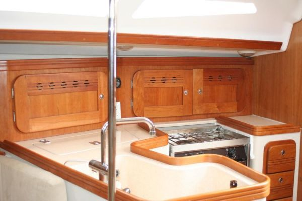 Boats for Sale & Yachts C & C 115 2006 All Boats