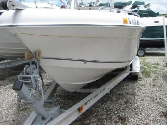 Boats for Sale & Yachts Carolina Skiff 2400cc 2006 Skiff Boats for Sale