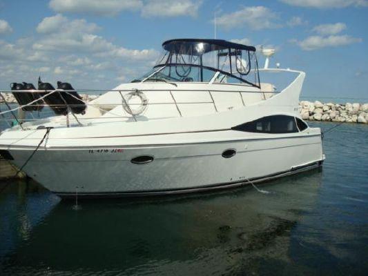 Boats for Sale & Yachts Carver 360 Mariner 2006 Carver Boats for Sale