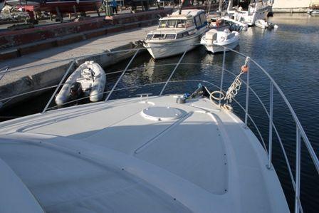 Boats for Sale & Yachts Carver 420 Mariner 2006 Carver Boats for Sale