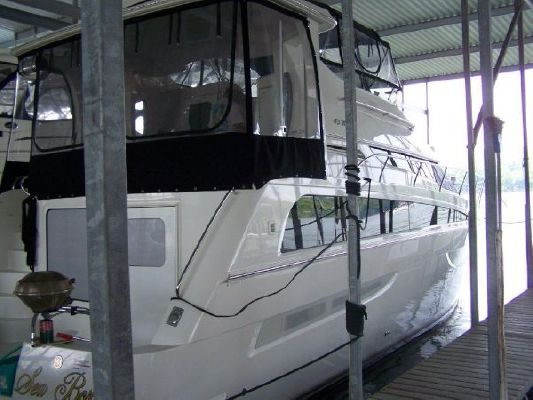 Boats for Sale & Yachts Carver 43 2006 Carver Boats for Sale