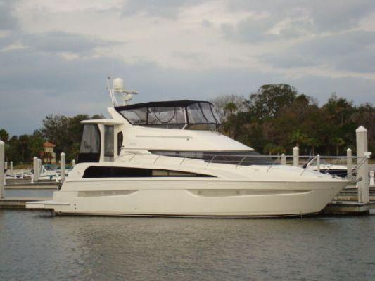 Boats for Sale & Yachts Carver BMW Design 2006 Carver Boats for Sale