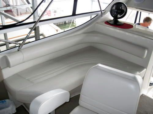 Boats for Sale & Yachts Carver Motor Yacht 2006 Carver Boats for Sale