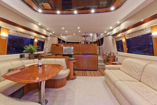 Boats for Sale & Yachts Carver Voyager 2006 Carver Boats for Sale