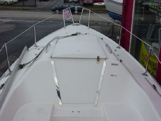 Catalina 22 Sport 2006 Catalina Yachts for Sale