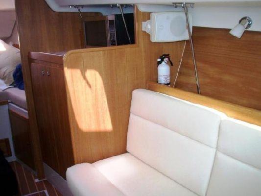 2006 catalina 309  3 2006 Catalina 309