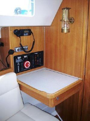 2006 catalina 309  4 2006 Catalina 309