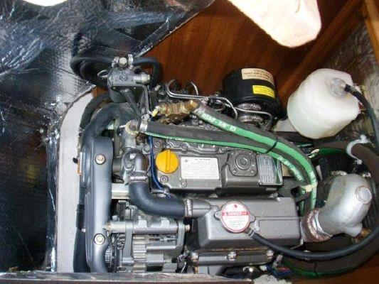2006 catalina 309  6 2006 Catalina 309