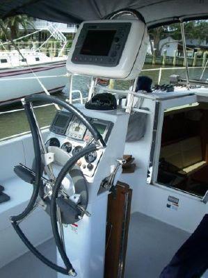 2006 catalina 309  7 2006 Catalina 309