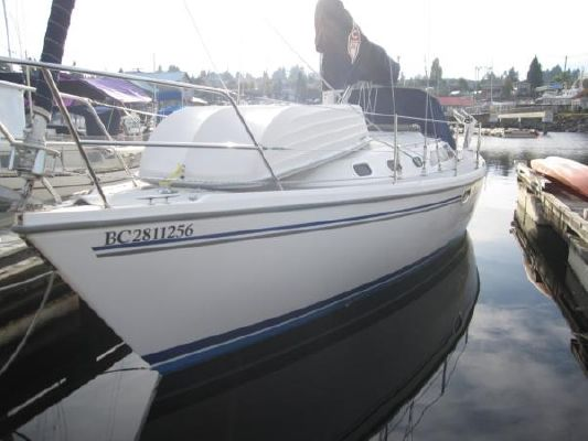 Boats for Sale & Yachts Catalina 34 MkII 2006 Catalina Yachts for Sale