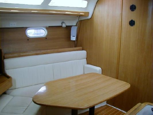 Catalina 350 2006 Catalina Yachts for Sale