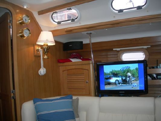 Boats for Sale & Yachts Catalina 470 2006 Catalina Yachts for Sale