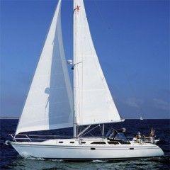 Catalina MkII 2006 Catalina Yachts for Sale