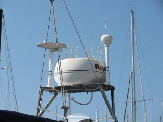 Catalina Sloop 2006 Catalina Yachts for Sale Sloop Boats For Sale
