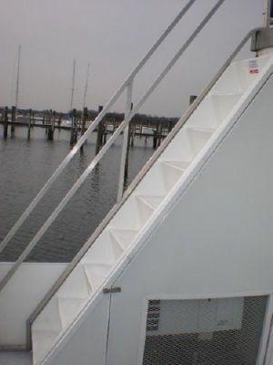 Boats for Sale & Yachts Catamaran Cruisers Vagabond 2006 Catamaran Boats for Sale