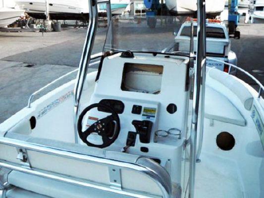 2006 century 2200 cc  2 2006 Century 2200 CC