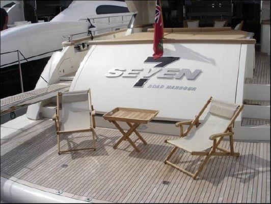 Cerri 2006 All Boats