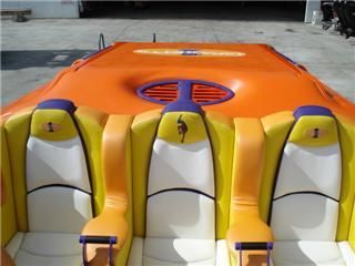 Boats for Sale & Yachts Cigarette Racing 2006 Cigarette Boats for Sale