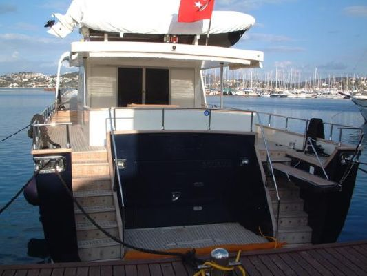 Boats for Sale & Yachts Classic Motoryacht 2006 All Boats