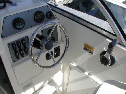 2006 clearwater 2200 wa  7 2006 Clearwater 2200 WA