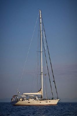 Boats for Sale & Yachts CNB France 77' 2006 All Boats