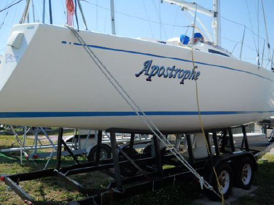 Columbia sport 2006 All Boats