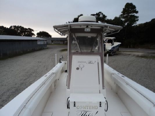 Contender 31 Center Console 2006 Contender Powerboats for Sale