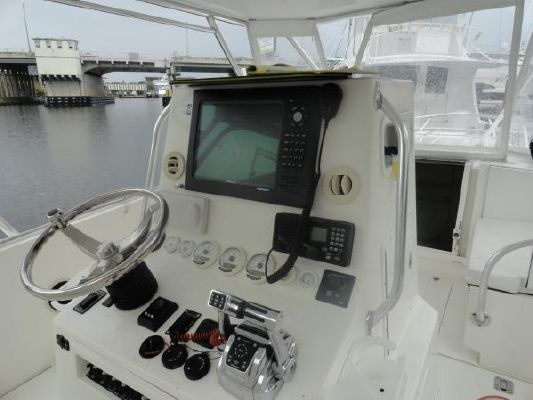 Boats for Sale & Yachts Contender Sport Fisherman 2006 Contender Powerboats for Sale