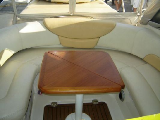 Boats for Sale & Yachts Cranchi Mediterranee 47 Hard Top 2006 All Boats