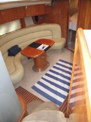 Cranchi Mediterranee 47 HT 2006 All Boats