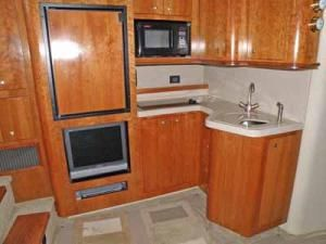 Cruisers 370 Express 2006 Cruisers yachts for Sale