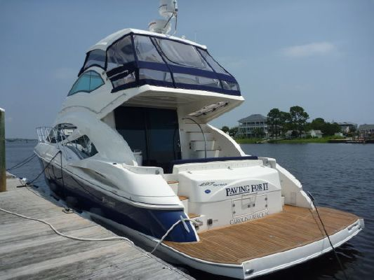 Boats for Sale & Yachts Cruisers 497 Sedan Loaded 2006 Cruisers yachts for Sale
