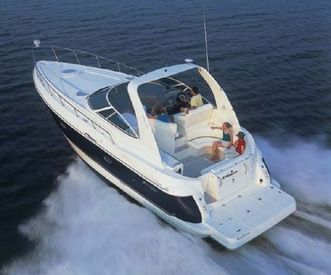 Cruisers Yachts 370 Express 2006 Cruisers yachts for Sale